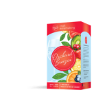 Orchard Breezin box2
